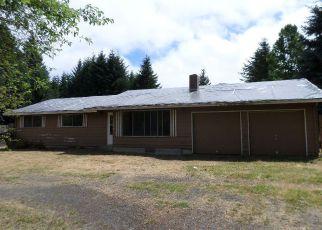 Foreclosure  id: 4200899