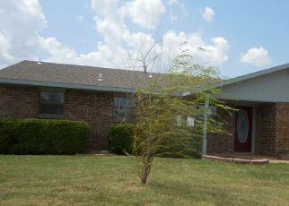 Foreclosure  id: 4200911