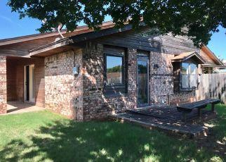 Foreclosure  id: 4200919