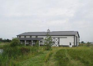 Foreclosure  id: 4200934