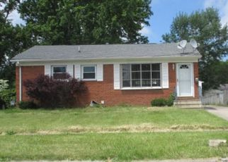 Foreclosure  id: 4200938