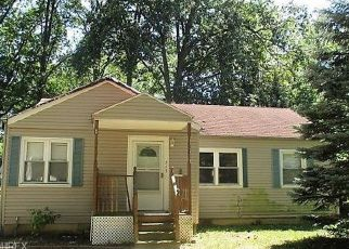 Foreclosure  id: 4200950