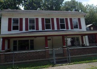 Foreclosure  id: 4200964