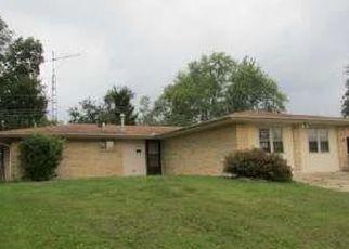 Foreclosure  id: 4200966