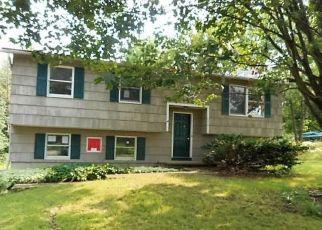 Foreclosure  id: 4201000