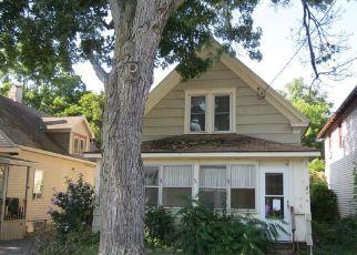 Foreclosure  id: 4201002