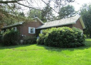 Foreclosure  id: 4201011