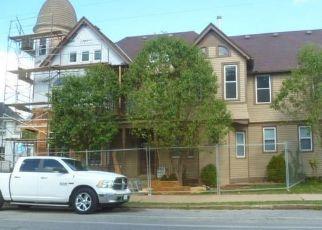 Foreclosure  id: 4201012
