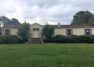 Foreclosure  id: 4201055