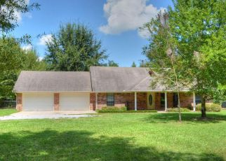 Foreclosure  id: 4201059