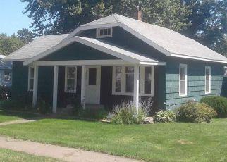 Foreclosure  id: 4201070