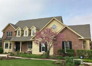 Foreclosure  id: 4201084