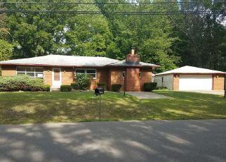 Foreclosure  id: 4201086