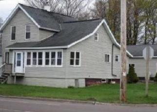 Foreclosure  id: 4201098