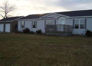 Foreclosure  id: 4201100