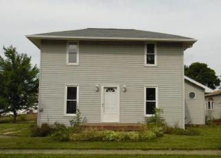 Foreclosure  id: 4201106