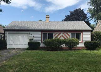 Foreclosure  id: 4201109