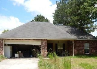 Foreclosure  id: 4201124