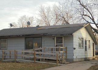 Foreclosure  id: 4201149