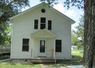 Foreclosure  id: 4201161