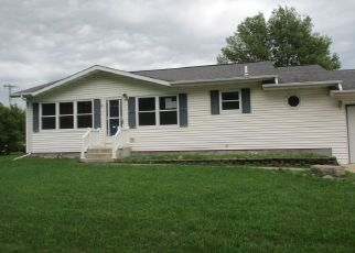 Foreclosure  id: 4201164