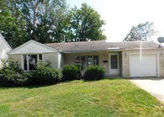Foreclosure  id: 4201179