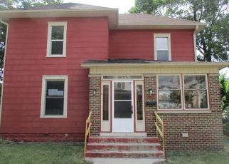 Foreclosure  id: 4201186