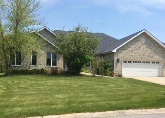Foreclosure  id: 4201190