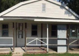 Foreclosure  id: 4201193