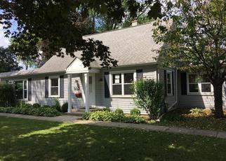 Foreclosure  id: 4201218