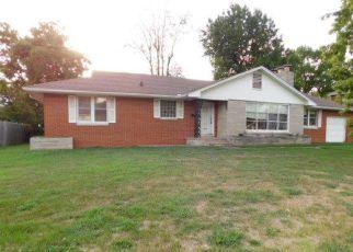 Foreclosure  id: 4201231