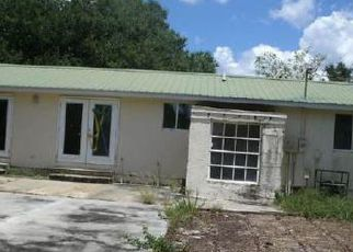 Foreclosure  id: 4201256