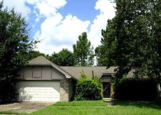Foreclosure  id: 4201257