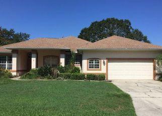 Foreclosure  id: 4201260