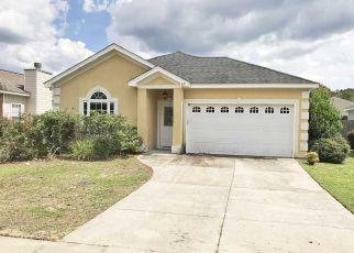 Foreclosure  id: 4201279
