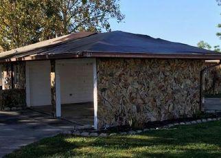 Foreclosure  id: 4201299