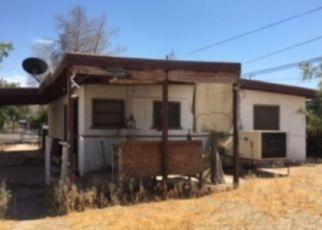 Foreclosure  id: 4201323