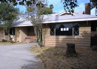 Foreclosure  id: 4201332