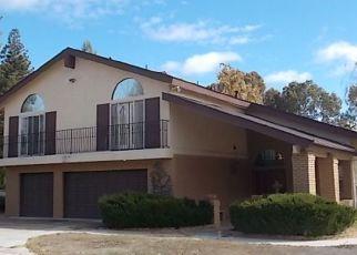 Foreclosure  id: 4201342
