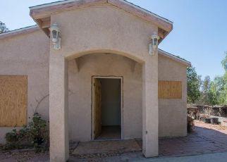 Foreclosure  id: 4201343