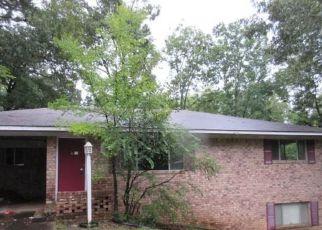 Foreclosure  id: 4201348