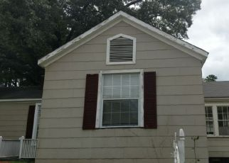 Foreclosure  id: 4201357