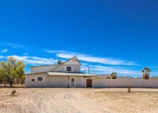 Foreclosure  id: 4201448
