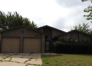 Foreclosure  id: 4201507