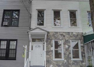 Foreclosure  id: 4201549