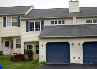Foreclosure  id: 4201580
