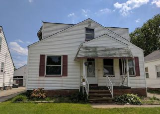 Foreclosure  id: 4201629
