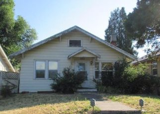 Foreclosure  id: 4202162