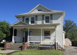 Foreclosure  id: 4202192