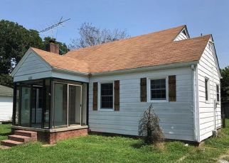 Foreclosure  id: 4202208